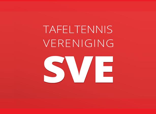 Clinic van TTV SVE