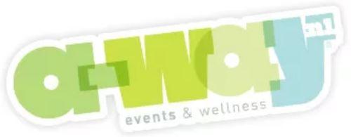 A-way Events Tafeltennis Clinic