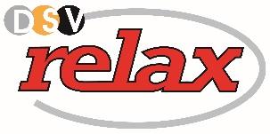 Jeugd DSV RELAX zoekt een trainer