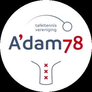 Amsterdam 78 2 zoekt overgangsklasse speler