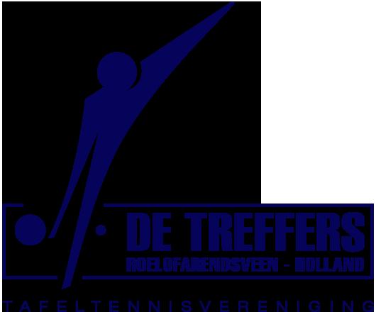 TTV de Treffers zoekt jeugdtrainer en hoofdtrainer